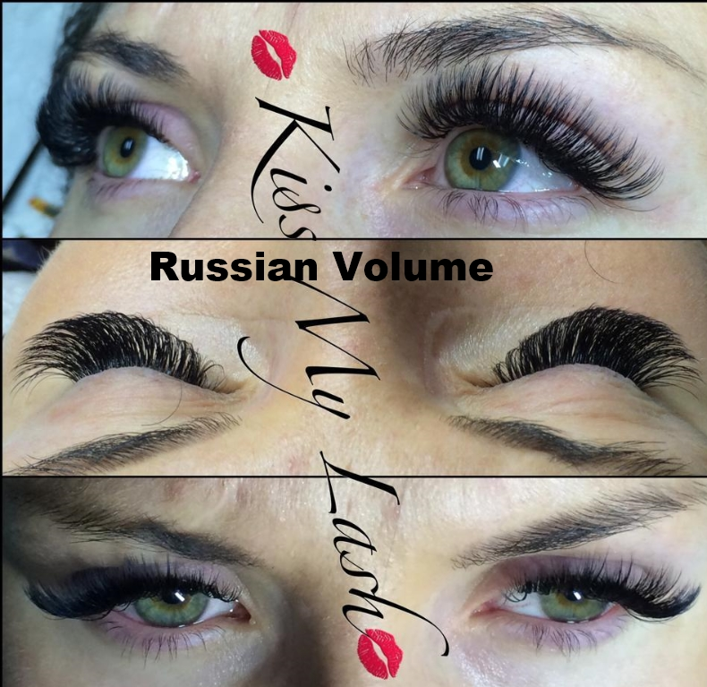 Kiss My Lash Llc In West Palm Beach Fl Vagaro